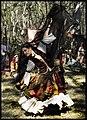 Caboolture Medieval Festival-11 (14462989328).jpg