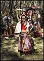 Caboolture Medieval Festival-57 (14790105230).jpg