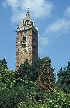 Cabot Tower (600px).jpg