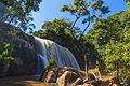 Cachoeira dos Machados I (8492222598).jpg
