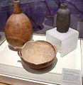 Caddoan Mississippian pottery HRoe 2010.jpg