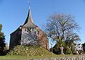Cadenberge kirche 01.jpg