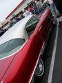 Cadillac Eldorado Brougham 8.jpg
