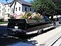 Cadillac Flower car.jpg