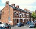 Cadogan Street, Belfast - geograph.org.uk - 1516213.jpg