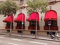 Caelis restaurant exterior.jpg