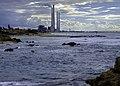 Caesarea Maritima - (1).jpg