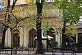 Cafe Art Gallery Zakopianka.jpg