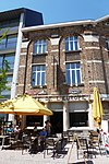 Cafe L'Europe Roeselare.JPG