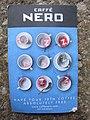 Caffé Nero loyalty card completo.jpg