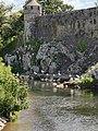 Cahir Castle, Castle St, Cahir (506767) (27969802303).jpg