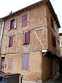 Cahors - place Claude-Rousseau 65 -564.jpg