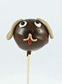 Cake Pops (8444772287).jpg