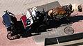 Calèche vue de l'escalier du Faubourg.jpg