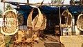 Calamus rotang chooral furniture 02.jpg