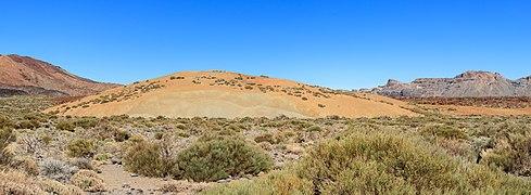 Caldera de las Cañadas 14.jpg