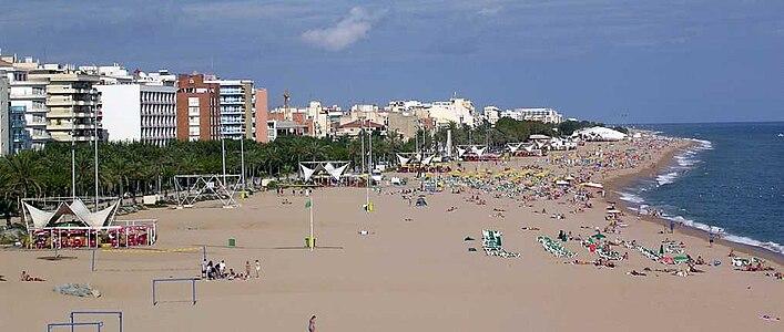 Calella beach.jpg