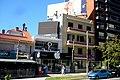 Calle 26 de Marzo - panoramio (7).jpg