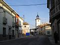 Calle Alcázar.jpg