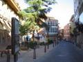 Calle de Getafe.jpg