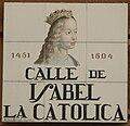 Calle de Isabel la Catolica (Madrid).jpg