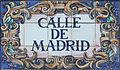 Calle de Madrid (Madrid) 02.jpg