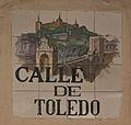 Calle de Toledo - Cofreros.JPG