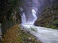 Calliano Rio Cavallo cascata al Zambel.jpg