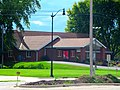Calvary Baptist Church Jefferson, WI - panoramio.jpg