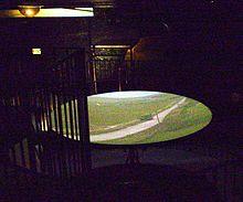 Chambre Noire Wikipedia