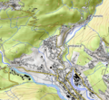 Cambiasca OSM 02.png