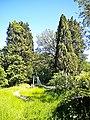 Cambiaticcio-paesaggio 14.jpg
