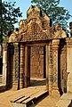 Cambodia-2700 (3619676764).jpg