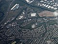 Cambuslang from the air (geograph 5374281) (eastfield).jpg