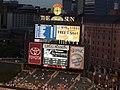 Camden Yards' scoreboard.jpg