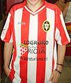 Camiseta Logrones 2008.jpg