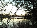 Camobi, Santa Maria - RS, Brazil - panoramio - Hal2k1.jpg
