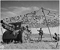 Camp Carson, Co.- Division Artillery - NARA - 197172.jpg