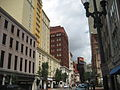 Camp St NOLA CBD Sept 2009 L.JPG