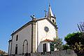 Campanhã-Capela de São Roque da Lameira.jpg