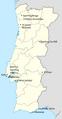 Campeonato de Portugal de primeira divisao 1948-1949.png