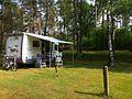 Camping sonnenberg.jpg