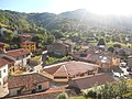 Campo de Caso , Asturias- España. - panoramio.jpg