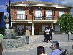 Campo de Villavidel.jpg