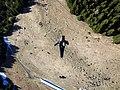 Campo in volo - panoramio.jpg