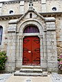 Campuac église portail.jpg