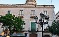 Can Vidal i Mascaró (Vilanova i la Geltrú) - 1.jpg