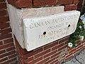 Canaan Baptist Church, 713 Tessier Street, Baltimore, MD 21201 (35237196063).jpg