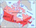 Canadà - Territòri canadenc en 1905.png