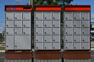 CanadaPostCommunityMailboxes4.JPG
